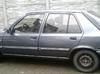 Peugeot 309 z gazem za 999 zł - miniaturka