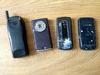 Sprzedam 3 Telefony Nokia i 1 Samsung Polecam !!