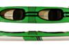 kajak aquairus-Voyager 5250 - miniaturka