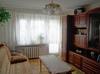 Mieszkanie 3 pokoje; 48,2m2; oś Rąbin; IV piętro - miniaturka