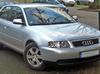 Sprzedam Audi A3 - miniaturka