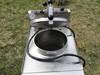 Smażalnik ciśnieniowy
