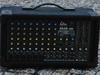 Power mikser LDM 11R - miniaturka