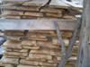 Tanio Deski, stemple, drewno opałowe w metrach Kolbuszowa