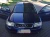 Audi A6 quattro - miniaturka