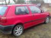 Volkswagen Golf III, 1.9 TD Diesel !!!