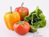 Sztuczna żywność - zestaw sztucznych warzyw nr 4