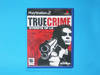 True Crime: Streets of LA (PlayStation2 | PS2)