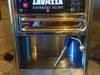 Ekspres do kawy LAVAZZA matinee expresso point