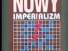 Nowy imperializm czyli o tzw.edukacji seksualnej