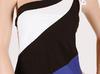 nowa bluzka firmy Mercurissa