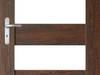 Drzwi wewnetrzne pokój/łazienka modulowe tanio 330 zł