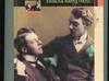 Oskar Wilde i Bosie Fatalna namiętność