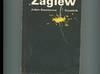 Operacja Żagiew