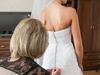Przepiękna i oryginalna suknia ślubna