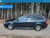 Sprzedam Volkswagen pasat B5 1.9 TDI 130 km