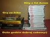 Gry Cd Acion - miniaturka