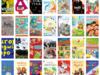 Dużo książek dla dzieci! - miniaturka