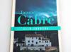 "Jaume Cabre ""Cień eunucha"" nowa książka"