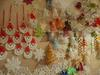 Ozdoby choinkowe ręcznie robione żadna chińszczyzna - miniaturka