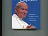 Śmiejmy się z Papieżem Anegdoty o Janie Pawle II