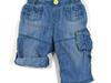 Spodnie Next - miniaturka
