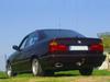 BMW - miniaturka