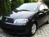 Fiat Punto 1.2 benzyna 2004r. klimatyzacja - miniaturka