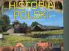 Historia Polski Pytania i odpowiedzi