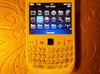 BlackBerry Curve 8520 - miniaturka