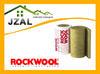 Wełna mineralna MEGAROCK PLUS 150 mm firmy ROCKWOOL - miniaturka