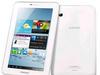 Tablet Samsung Tab 2 7.0 3G Gwarancja - miniaturka
