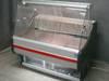 Lada chłodnicza witryna chłodnicza sklepowa mięsna - miniaturka