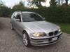 BMW Seria 3 BMW E46 330xd touring