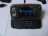 HTC TYTN 2 OKAZJA