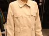 Krótki płaszcz hiszpańskiej firmy Riverside, roz.44