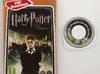 Harry Potter i Zakon Feniksa (PSP)