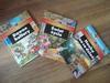 Zestaw dla dzieci Pierwsza Biblioteka Wiedzy TANIO