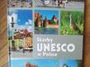 Skarby Unesco w Polsce TANIO