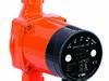Pompa obiegowa BETA 25-60/180 - elektroniczna - klasa A