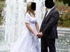 Przepiękna suknia ślubna Sarah Katowice + gratisy - miniaturka