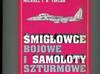 Śmigłowce bojowe i samoloty szturmowe