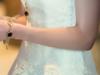 suknia ślubna Grace od Cymbeline 2013 - miniaturka