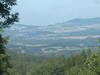 Działka inwestycyjna albo 3 działki budowlane w górach