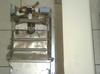 Piecyk gazowy TERMET Termaq Electronic G 19-02. - miniaturka