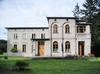 Na sprzedaż pałac dworek Jakubkowo koniec XIX w warmińsko-mazurskie