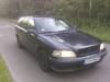 Volvo v40 1.8 B+gaz Sekfencja klima 1997 rok