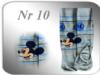 Rajstopki Disney - miniaturka