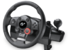 Logitech Driving Force GT - miniaturka
