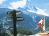 Schweiz - Album